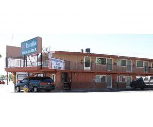 Motel for sale by Owner
