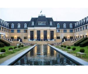 Hotel conference centre for sale, The Netherlands