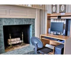 Franchise for sale in New York