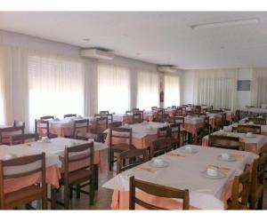 Hotel for sale Guardamar Ref: BEH1002