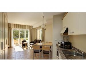 Hotel with Golf Course for Sale Marbella