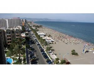 Hotel for sale Torremolinos
