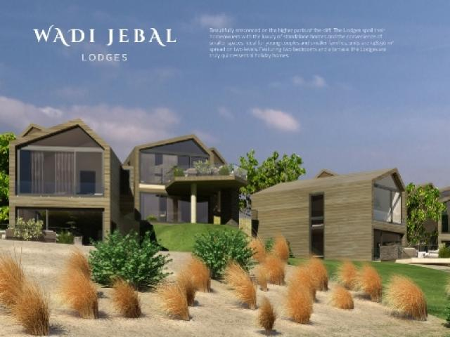 Lodges for sale by installment at Soma Bay Red Sea Coast