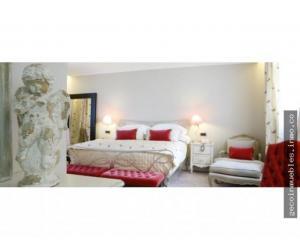 LUXURY HOTEL, THE CASTLE OF FOREST ZOREDA, OVIEDO SPAIN