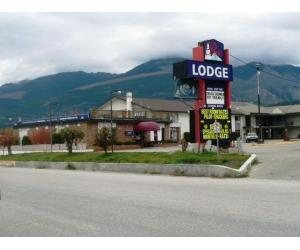 Hotel/ Restaurant for Sale