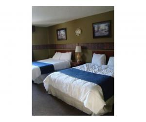 Hotel/ Restaurant for Sale