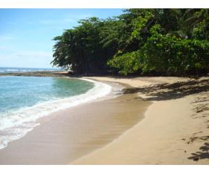 Costa Rica Hospitality Properties