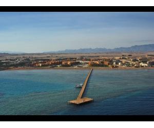 Red Sea Makadi Bay Resort
