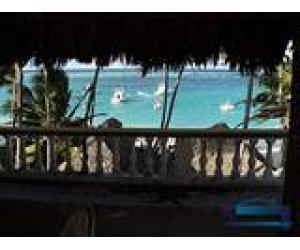DOMINICAN REPUBLIC- PUNTA CANA- Cortecito Hotel Commericial space & Land