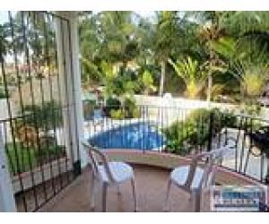 DOMINICAN REPUBLIC- PUNTA CANA- Residential Tropical 6 plex
