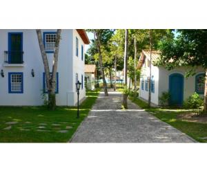 Beachfront Hotel for Sale in Brazil,Porto Seguro, Bahia